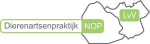 Dierenartsenpraktijk Noordoostpolder/Land van Vollenhove